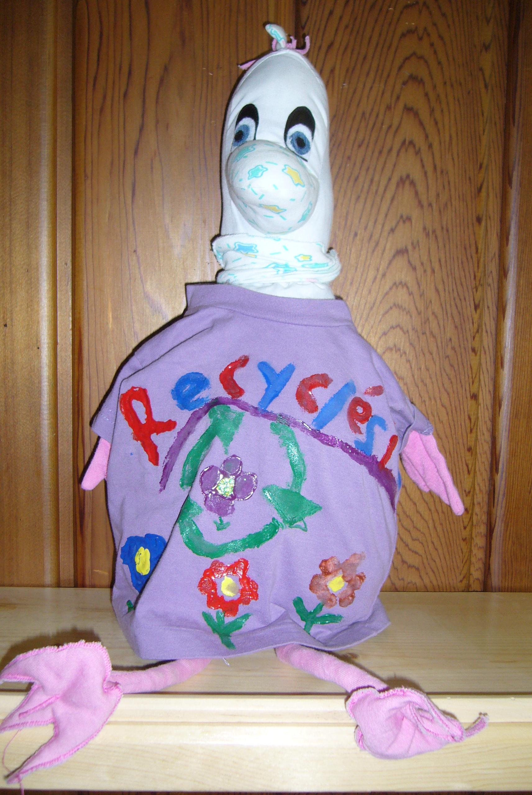 Recyclésie